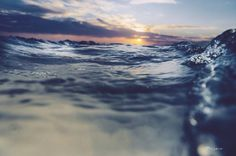 water, nature, sea, sunset, beauty in nature, rippled, sky, wave, tranquility, scenics, outdoors, waterfront, no people, close-up, tranquil scene, beach, day