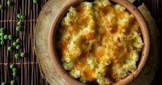 Σε πολύ κόσμο δεν αρέσει ο αρακάς. Γι'αυτό και εμείς σας έχουμε αυτή τη συνταγή που θα σας αλλάξει τη γνώμη για το συγκεκριμένο φαγητό. Συστατικά 1,5 κιλά