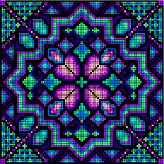 Thrilling Designing Your Own Cross Stitch Embroidery Patterns Ideas. Exhilarating Designing Your Own Cross Stitch Embroidery Patterns Ideas. Cross Stitch Pillow, Cross Stitch Letters, Beaded Cross Stitch, Cross Stitch Kits, Cross Stitch Designs, Cross Stitch Embroidery, Cross Stitch Geometric, Mini Cross Stitch, Loom Beading