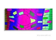 http://atelier-mk1-art.de/product_info.php/info/p118_Gemaelde-Abstrakt-120-x-60-cm--XXL-Nr-178.html/XTCsid/06fcbbd46f63d7c30be07102c875162d
