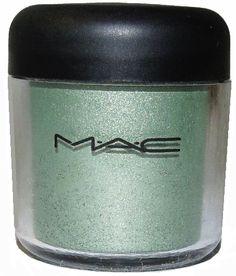 MAC Spiritualize Pigment