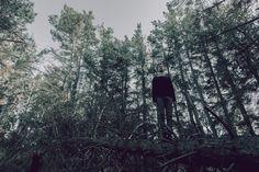 Maciej // Amrum | Phil Porter