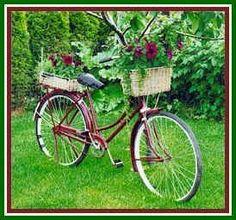 flores nicas jardineras upcycle ruedas