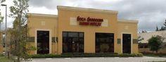 Boca Bargoons fabrics 4425 Tamiami Trail East Naples FL 34112