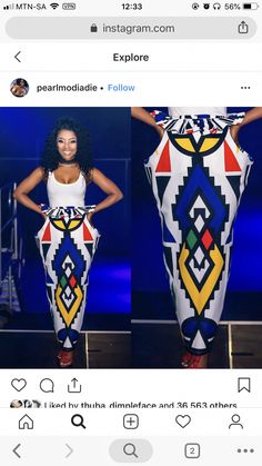 4 Factors to Consider when Shopping for African Fashion – Designer Fashion Tips African Wedding Attire, African Attire, African Wear, African Dress, African Inspired Fashion, African Print Fashion, African Fashion Dresses, African Prints, Venda Traditional Attire