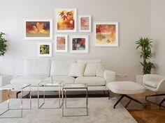 Decorate With Fall Art | Decorating Ideas and Art Inspiration at FramedArt.com