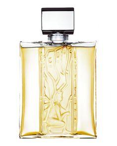 http://dezineonline.com/lalique-2006-icare-pour-homme-lion-p-2550.html