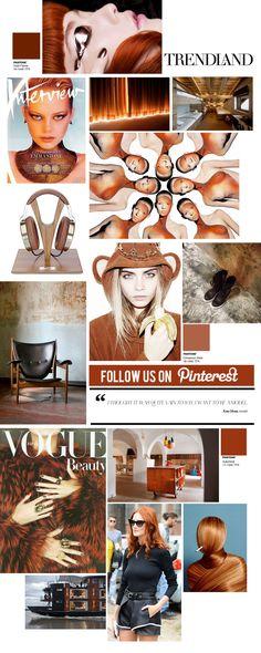 Trendland-AMBER-Pinterest-Collage