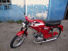 Derbi Antorcha Mopeds, Honda, Spanish, Motorcycles, Wheels, Bike, Board, Youth, Autos