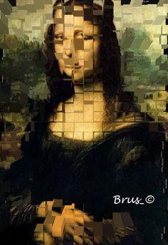 Brus_©