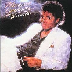 I just used Shazam to discover Beat It by Michael Jackson. http://shz.am/t5163937