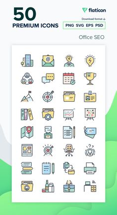 Download now this premium icon pack from Flaticon, the largest database of free vector icons #flaticon #icon #businessAndFinance #miscellaneous #officeMaterial