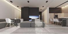 soft-gray-sofa