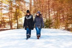 Plein Air, Winter Jackets, Fashion, Shoe, Winter Coats, Moda, Winter Vest Outfits, Fasion, Trendy Fashion