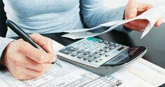mykonos ticker: Φορολογικές δηλώσεις 2015: Οδηγός για τη σωστή υπο...