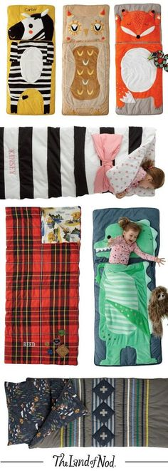 51 Trendy Sewing Projects For Kids Bags Christmas Gifts Sewing Projects For Kids, Sewing For Kids, Baby Sewing, Sewing Crafts, Sewing Ideas, Best Sleeping Bag, Sleeping Bags, Boy Sleepover, Sewing Clothes Women