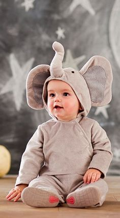 The cutest Halloween costumes for babies and toddlers http://rstyle.me/n/bwfhvnyg6