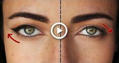 How To: The Perfect Eyeliner For Downturned Eyes | MakeupAndartFreak #makeup #SimpleEyeliner Eyeliner For Downturned Eyes, Double Winged Eyeliner, Eyeliner For Hooded Eyes, Perfect Winged Eyeliner, Eyeliner Shapes, Winged Eyeliner Tutorial, Hooded Lids, Best Eyeshadow, Best Eyeliner