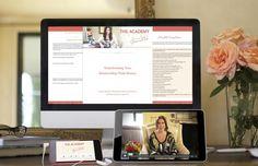AcademyOnlineSales — Academy Online