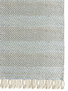 Aqua Rug, Facebook Style, Rug Runner, Sale Items, Lavender, Recycling, Copper, Colours, Rugs