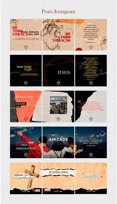 Social Media Branding, Social Media Design, Social Media Ad, Instagram Design, Instagram Feed, Instagram Posts, Retro Advertising, Branding Design, Flyer Design