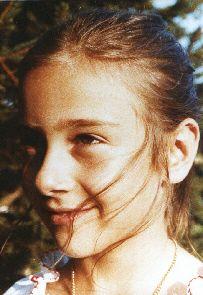 Beata Chiara Luce Badano
