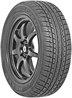 Nexen CP641 AllSeason Radial Tire  21555R17 94V -- Read more reviews of the product by visiting the link on the image. (This is an affiliate link) #CarWheels