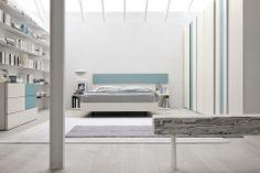 Colombinicasa - Vitalyty Sogno -Project and Graphic |  Studio Ferriani Photo | Studio Emozioni Srl