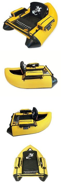 Float Tubes 179995: Fishing Float Tube Caddis Sports Premier Plus Adjustable Seat Weight 325 Lbs -> BUY IT NOW ONLY: $225.66 on eBay!