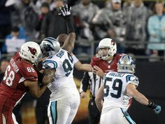 NFL Jersey's Women's New England Patriots Vinnie Sunseri Pro Line Navy Player Jersey