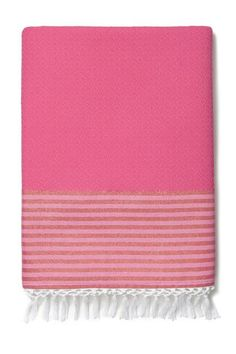 Every Single Piece From The Lilly Pulitzer x Target Collection #refinery29  http://www.refinery29.com/2015/04/84530/lilly-pulitzer-target-collaboration-lookbook#slide-147  Lilly Pulitzer for Target Outdoor Blanket - Pink, $30, available at Target.