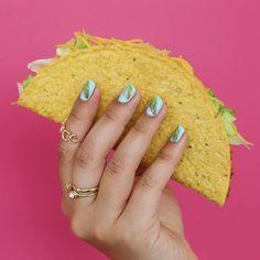 The 11 Best Vegan Taco Bell Menu Items