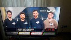 È «BOOM» con Peschici in TV! - http://blog.rodigarganico.info/2016/gargano/boom-peschici-tv/