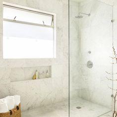 10 Walk-In Shower Ideas That Wow | Sarah Sarna | A Lifestyle BlogSarah Sarna | A Lifestyle Blog