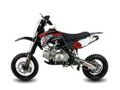 listing PitsterPro LXR190 Nitro Circus Edition is published on Austree - Free Classifieds Ads from all around Australia - http://www.austree.com.au/automotive/motorcycles-scooters/motorcycles/pitsterpro-lxr190-nitro-circus-edition_i781