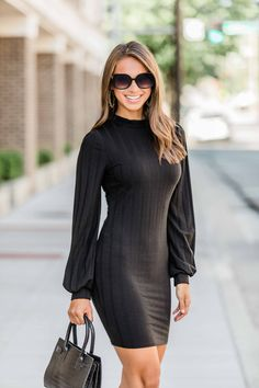 are available on our site. Have a look and you wont be sorry you did.Exceptional are available on our site. Have a look and you wont be sorry you did. Black Dress Outfits, Sexy Outfits, Fashion Outfits, Womens Fashion, Shoes With Black Dress, Fashion Fashion, Dress Fashion, Stylish Outfits, Casual Dresses