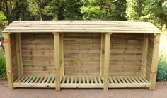 log store - Google Search More