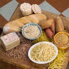 Steeds vaker horen we dat we koolhydraat-arm moeten eten om snel kilo's af te vallen. Maar is dit wel verstandig en gezond?