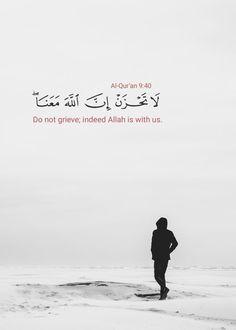Quran Quotes Love, Quran Quotes Inspirational, Allah Quotes, Islamic Love Quotes, Religious Quotes, Arabic Quotes, Quran Arabic, Islam Quran, Beautiful Quran Verses