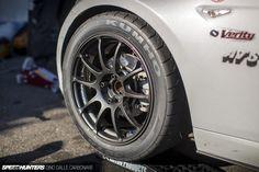 GarageKagotani-ND-Roadster-04
