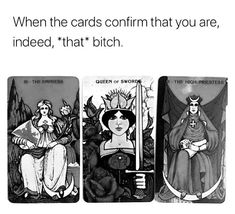 Mood Refreshing Mood Refreshing Memes The B.H ers Staffordshire Bull Terrier Puppies For Sale Funny Spiritual Memes, Witch Meme, Tumblr Funny, Funny Memes, Funny Shit, Tarot, Baby Witch, Wicca Witchcraft, Modern Witch
