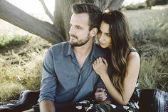Ellie Koleen Photography - Fresno Wedding Photographer - Blog — Ellie Koleen Photography - Fresno Wedding Photographer