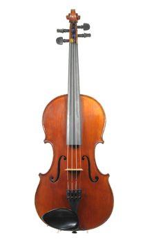 Philipp Keller, Würzburg: Atelier- #Violine - € 1.600 - http://www.corilon.com/shop/de/produkt1284_1.html