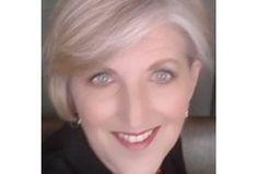 Gail Romero