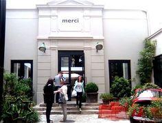 dd7b2fad1068beccf9c1d21fb41bcda8--merci-store-merci-paris.jpg (640×490)