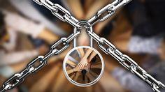 Trust, The Most Essential Factor In Link Building .... Digital Organics SEO experts