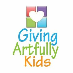 Welcome to Giving Artfully Kids Instagram page!! We are so excited to be here and please follow us a we showcase students philanthropic work, tips and ideas on bringing philanthropy to the home and classroom. We'll also be sharing ideas and tips on talkin