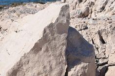 nature surface rock - NAOMIPELI ceramics inspiration
