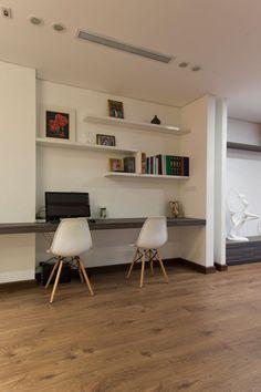 проект частного дома, интерьер минимализм, дизайн интерьера