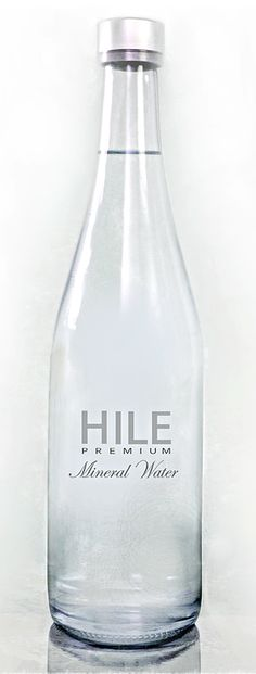 hilewater.com | HILE Mineral Water